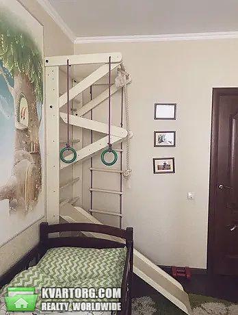продам 2-комнатную квартиру Киев, ул. Заболотного 58 - Фото 6