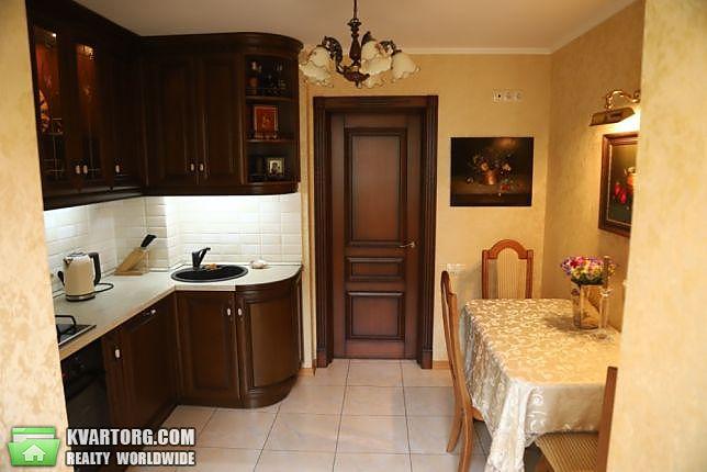 продам 3-комнатную квартиру Киев, ул. Тимошенко 19 - Фото 7