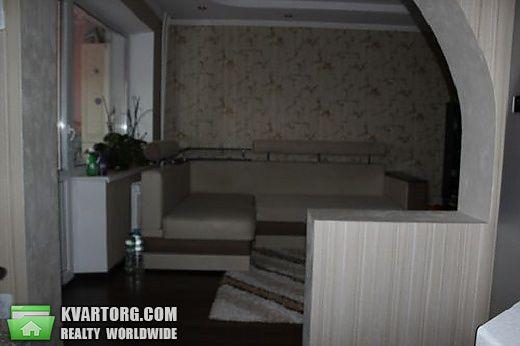 продам 2-комнатную квартиру. Киев, ул. Карбышева 8а. Цена: 37000$  (ID 2000916) - Фото 3
