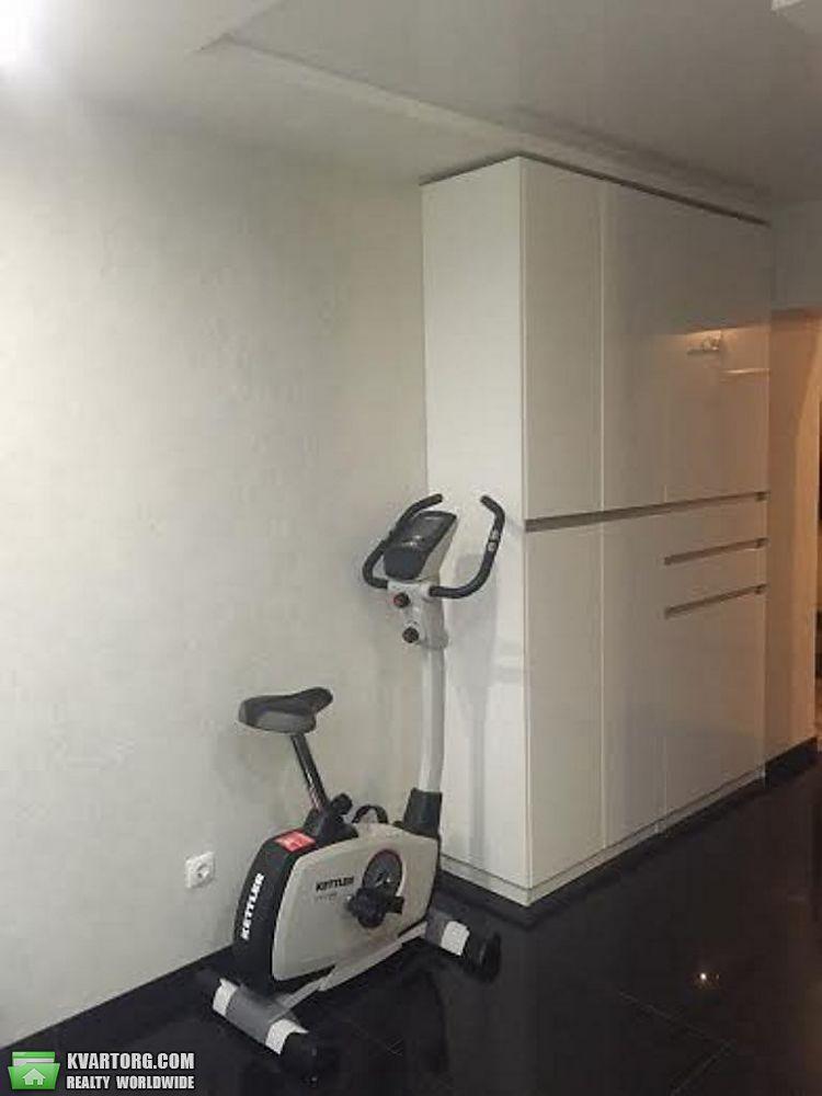продам 3-комнатную квартиру Днепропетровск, ул. Краснопольская - Фото 6