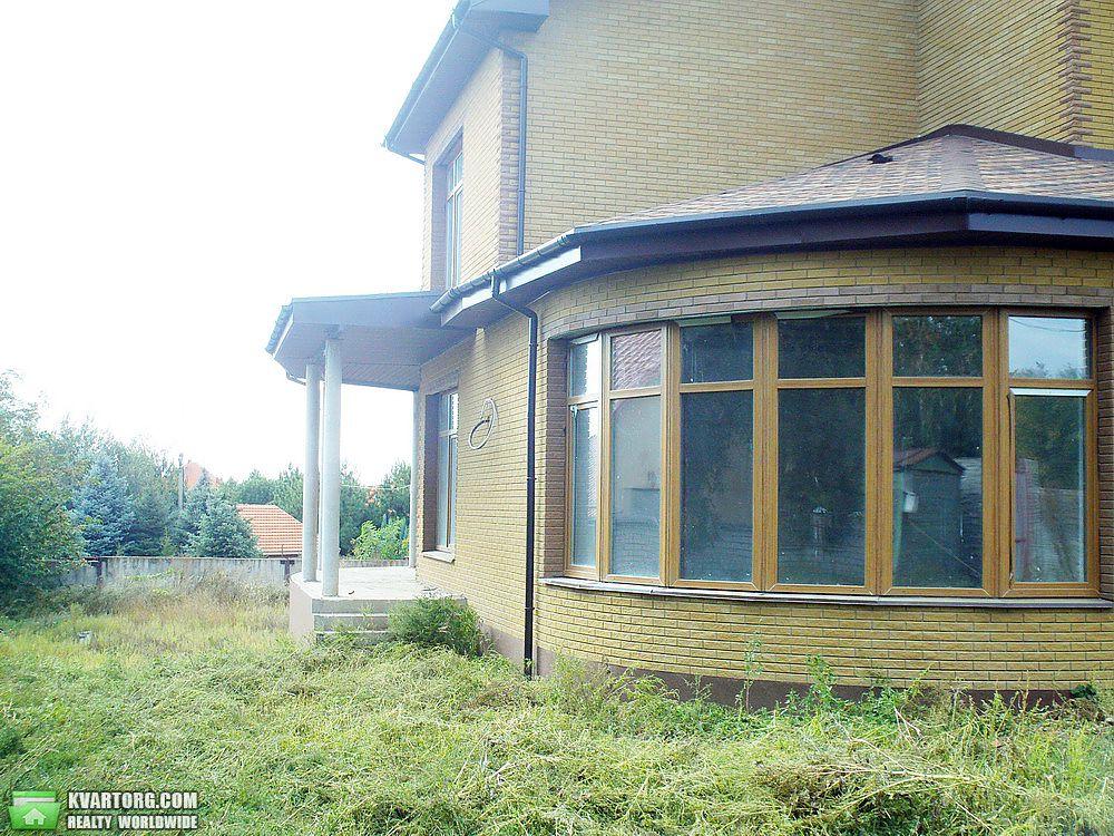 продам 4-комнатную квартиру Днепропетровск, ул.пер.Рубиновый - Фото 4