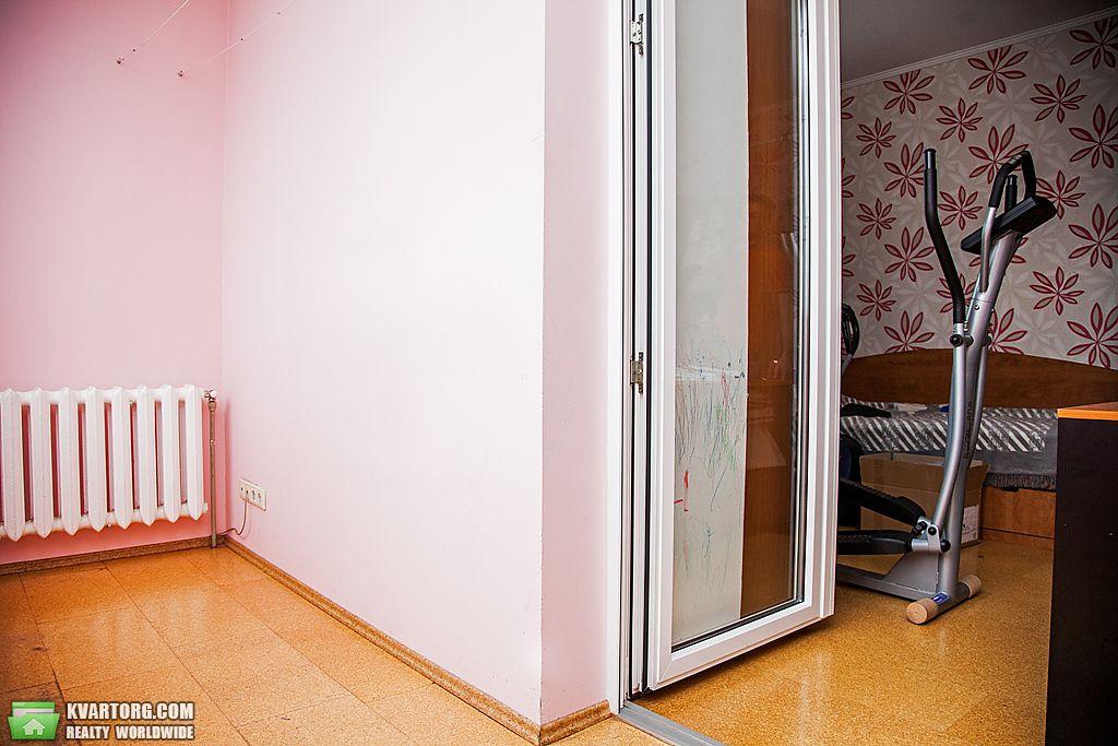 продам 3-комнатную квартиру Днепропетровск, ул.Литовская - Фото 8