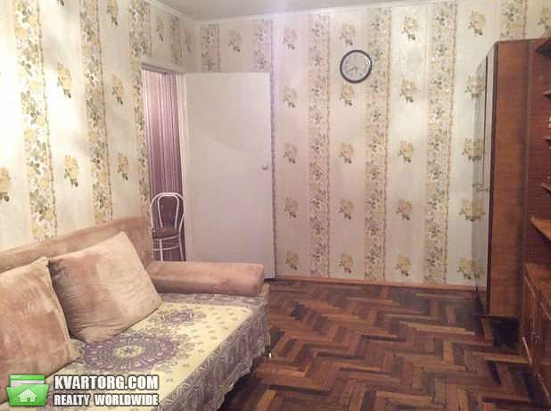 сдам 1-комнатную квартиру Харьков, ул.Ростовская - Фото 8
