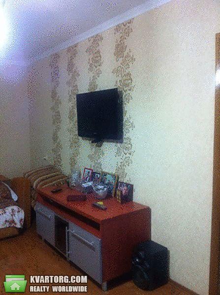 продам 3-комнатную квартиру. Одесса, ул.Давида Ойстраха 4. Цена: 37000$  (ID 2081347) - Фото 3
