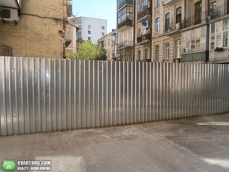 продам помещение. Киев, ул. Бассейная 5б. Цена: 770000$  (ID 2123761) - Фото 9