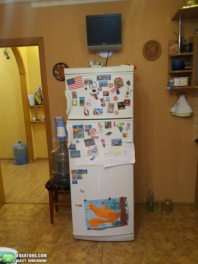 сдам 3-комнатную квартиру Николаев, ул.район Центрального рынка - Фото 8