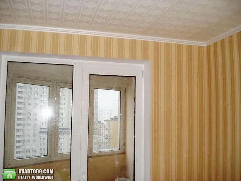 сдам офис. Киев, ул.Мишуги 12. Цена: 480$  (ID 2251028) - Фото 4