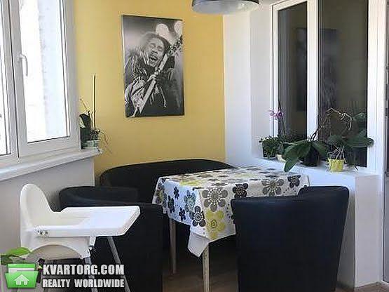 продам 3-комнатную квартиру. Киев, ул. Бальзака 55. Цена: 51000$  (ID 2070891) - Фото 3