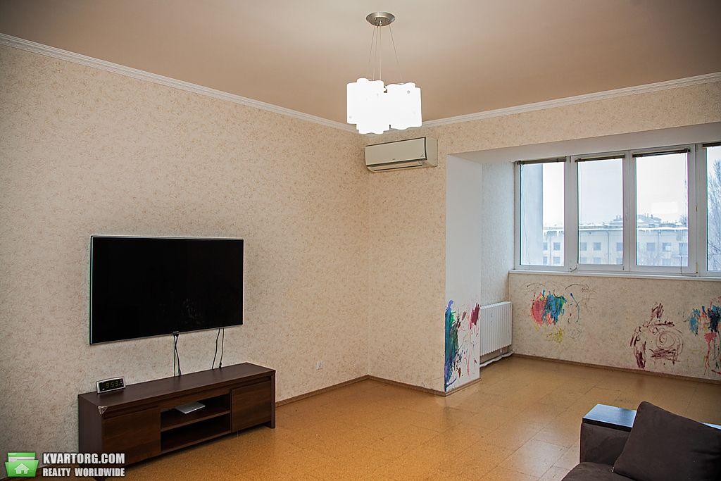 продам 3-комнатную квартиру Днепропетровск, ул.Литовская - Фото 6
