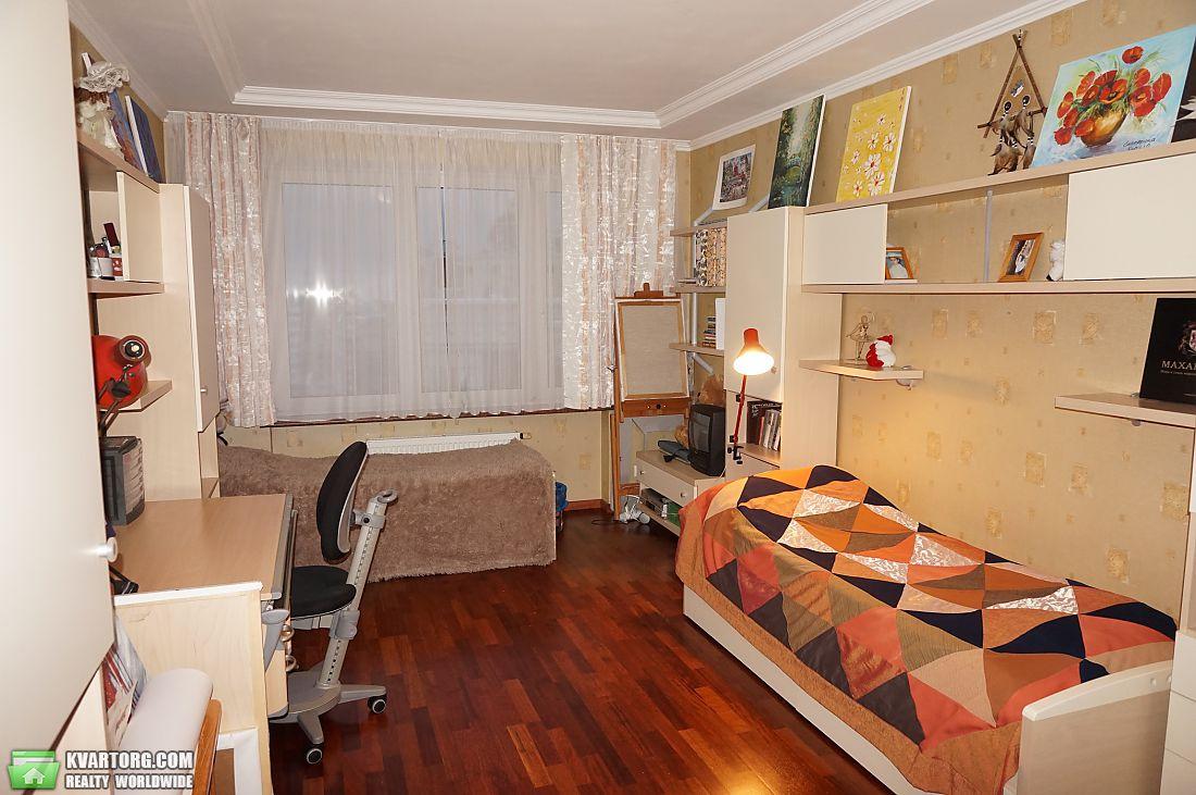 сдам 5-комнатную квартиру Киев, ул.Леси Украинки  21 - Фото 6
