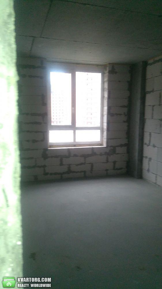 продам 1-комнатную квартиру Ирпень, ул. Университетская - Фото 5