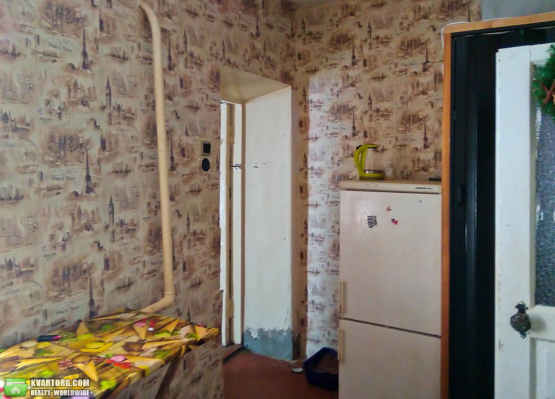 продам 2-комнатную квартиру. Николаев, ул.Пушкинская 15. Цена: 17000$  (ID 2160478) - Фото 4