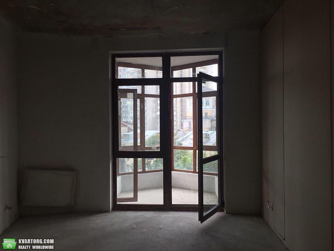 продам 3-комнатную квартиру. Киев, ул. Богдана Хмельницкого 58. Цена: 170000$  (ID 2344153) - Фото 2