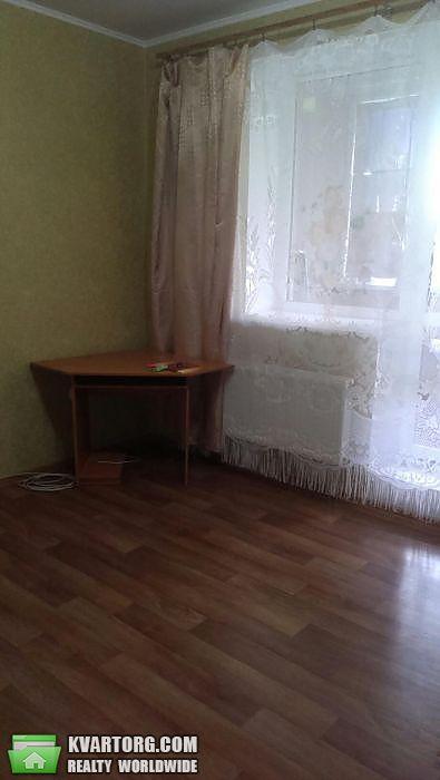 сдам 1-комнатную квартиру Харьков, ул.Роганская - Фото 2