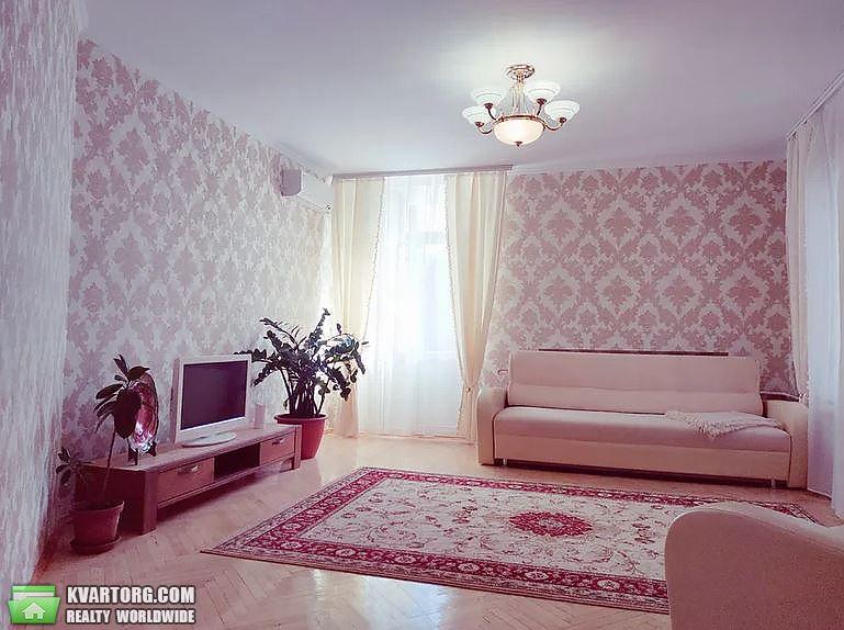 сдам 1-комнатную квартиру Киев, ул. Михайловская - Фото 2
