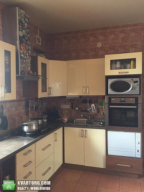 продам дом Днепропетровск, ул.Антарктическая - Фото 9