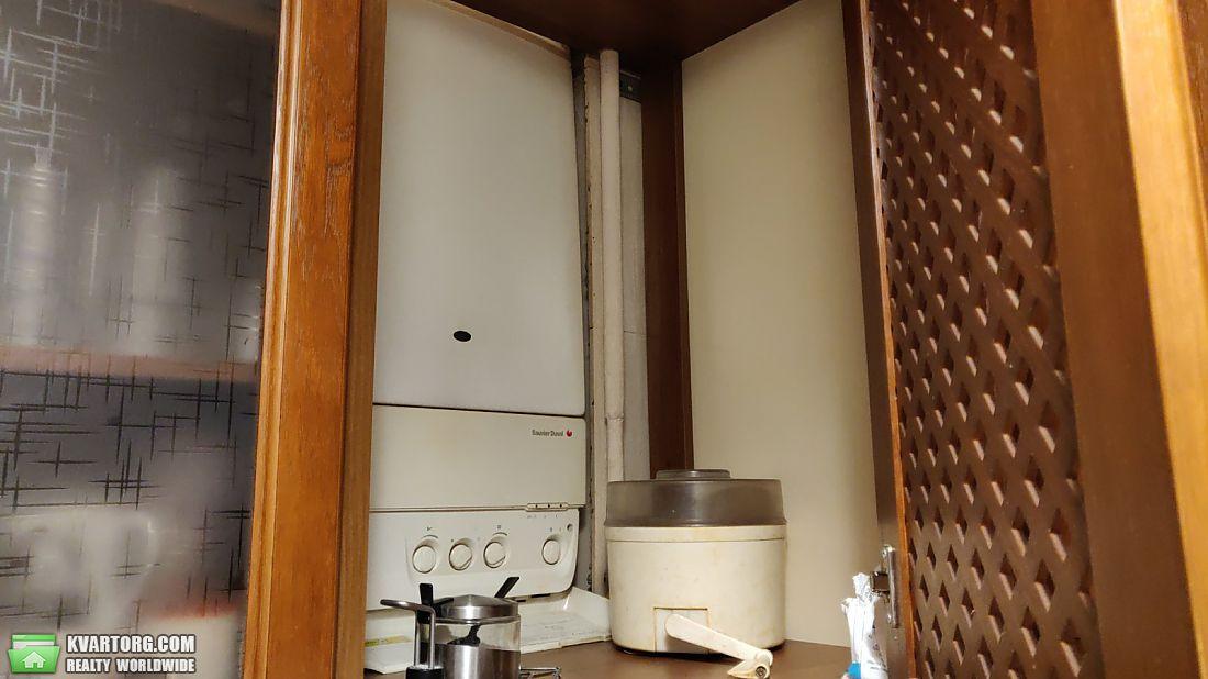 сдам 3-комнатную квартиру Одесса, ул.Преображенская/Арнаутская 69 - Фото 6
