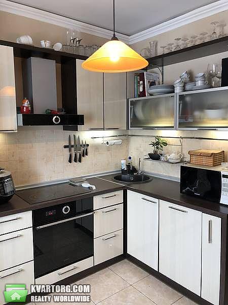 продам 2-комнатную квартиру Киев, ул. Оболонский пр 36а - Фото 2