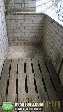 продам 3-комнатную квартиру. Киев, ул. Вильямса 9. Цена: 56000$  (ID 2027679) - Фото 6