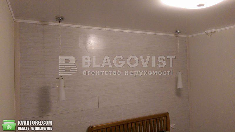 продам 3-комнатную квартиру. Киев, ул.Соловцова Николая 3. Цена: 99000$  (ID 2195165) - Фото 2