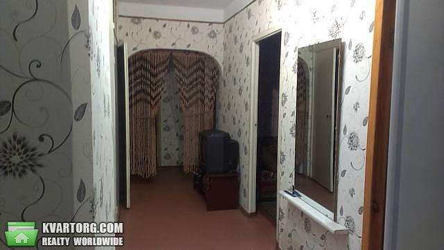 продам 4-комнатную квартиру. Одесса, ул.Вильямса ул . Цена: 56000$  (ID 1810071) - Фото 7