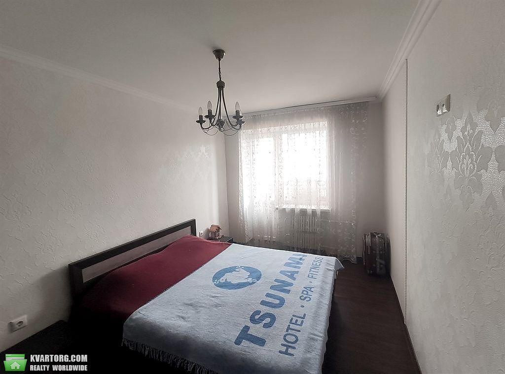 продам 3-комнатную квартиру Днепропетровск, ул. 8 марта 15 - Фото 5