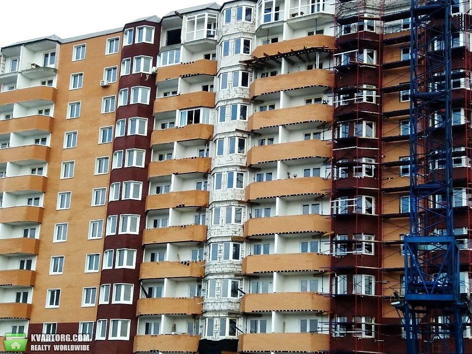 продам 1-комнатную квартиру. Одесса, ул.Школьная  . Цена: 27000$  (ID 2058314) - Фото 1