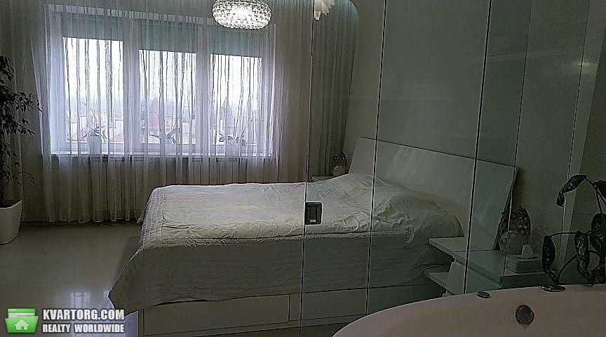 продам 4-комнатную квартиру Киев, ул. Оболонская наб 3 - Фото 9