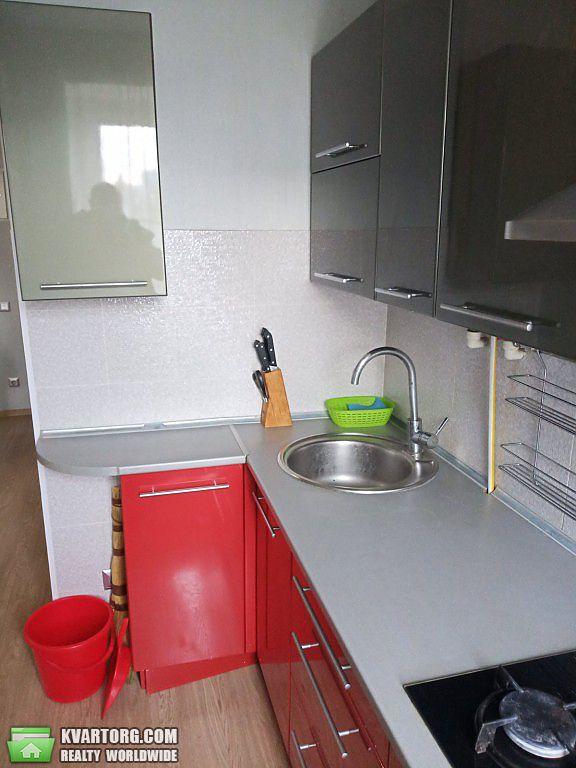 сдам 1-комнатную квартиру. Вишневое, ул. Европейская  . Цена: 295$  (ID 2331411) - Фото 5