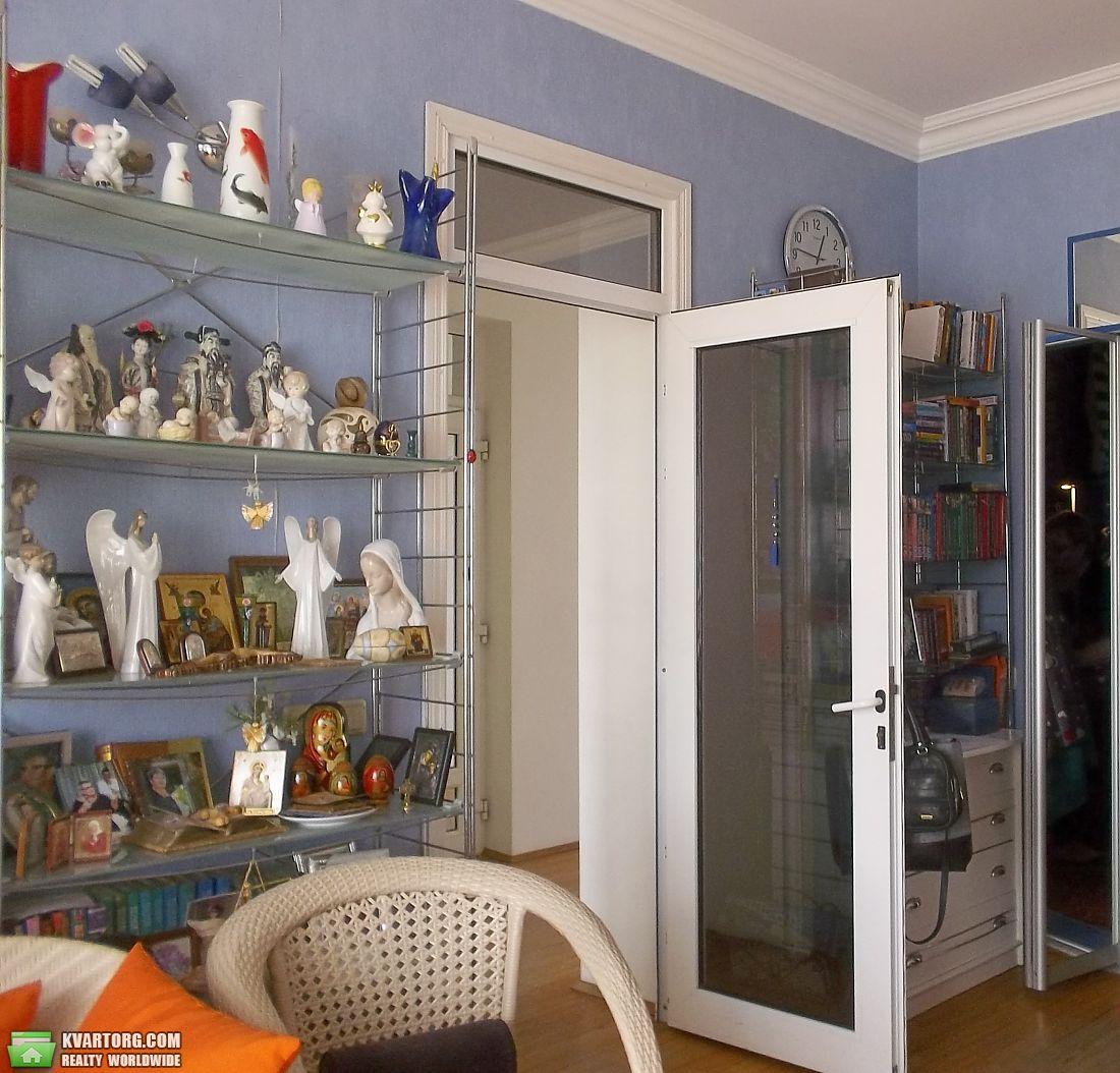 продам дом Одесса, ул. Прорезная - Фото 3