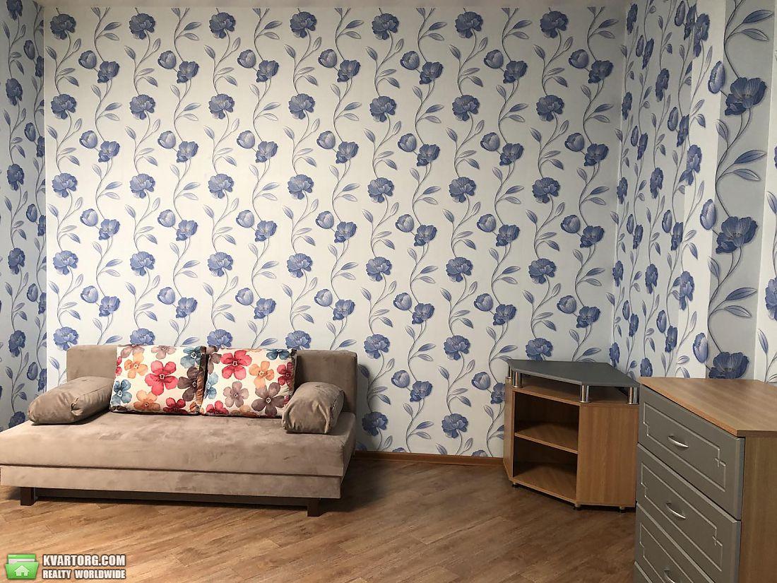 сдам 2-комнатную квартиру Одесса, ул.Михаил Грушевский 39 - Фото 5
