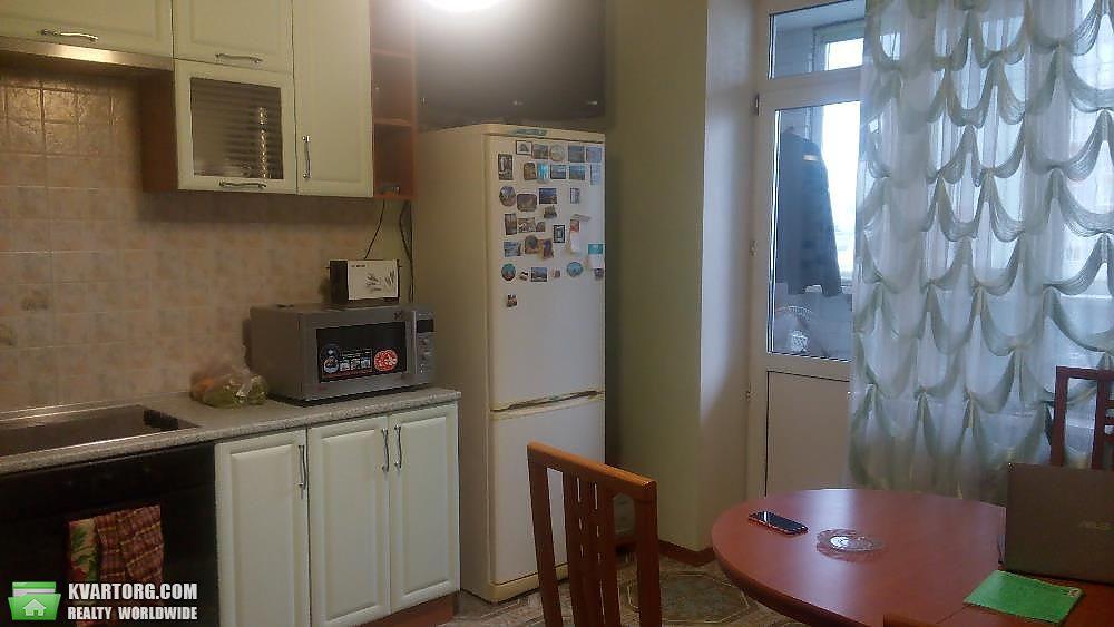 сдам 2-комнатную квартиру. Киев, ул. Бажана . Цена: 385$  (ID 2000943) - Фото 5