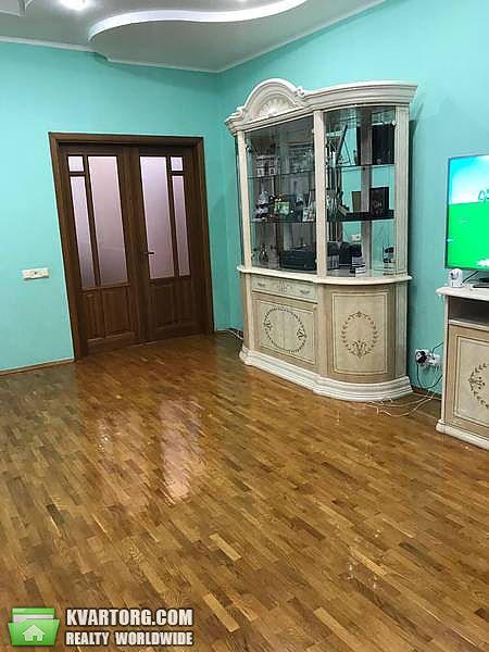 продам 3-комнатную квартиру Киев, ул. Героев Сталинграда пр 12е - Фото 7