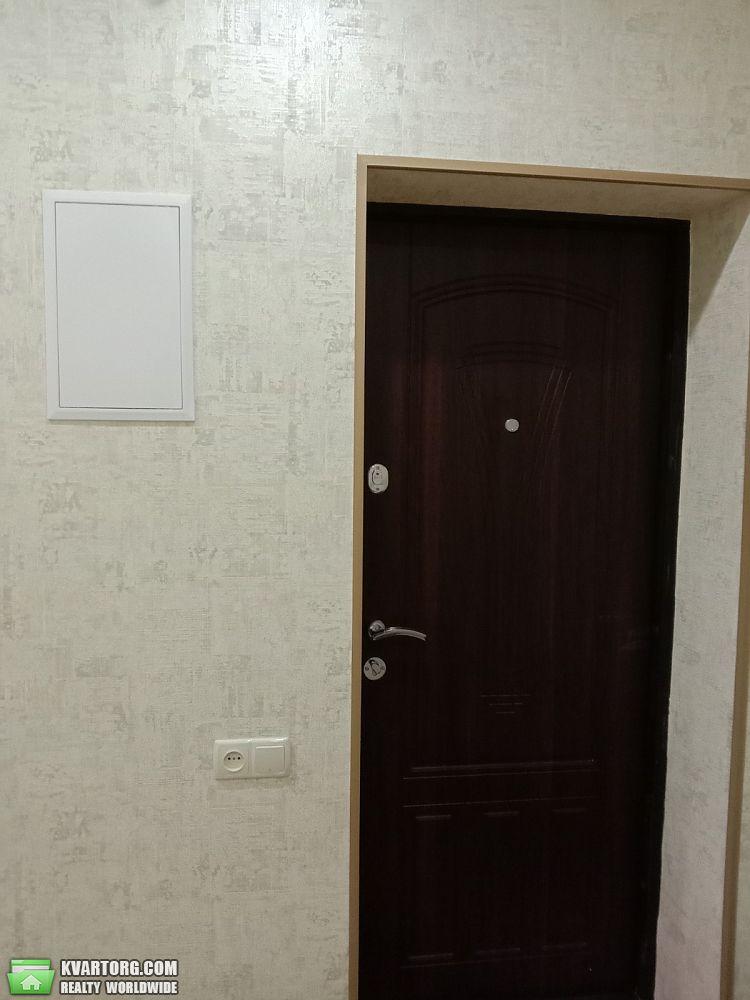 продам 2-комнатную квартиру. Харьков, ул.Архитектора Алешина 18. Цена: 23999$  (ID 2344162) - Фото 4