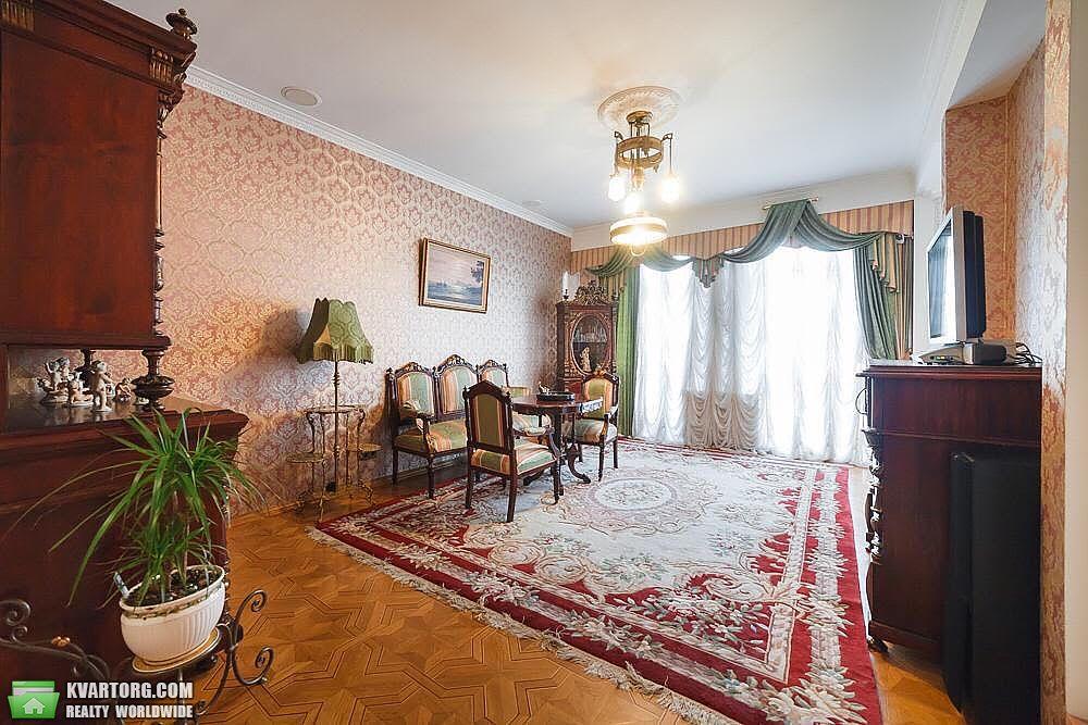 продам 4-комнатную квартиру Днепропетровск, ул.Комсомольская - Фото 5
