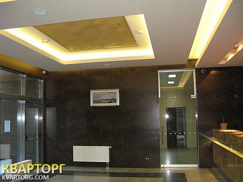 продам 3-комнатную квартиру Одесса, ул.Отрадная улица 13 - Фото 3