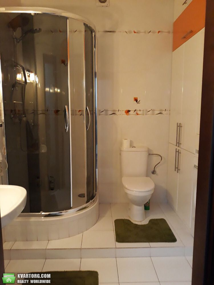 продам 3-комнатную квартиру Днепропетровск, ул.Баумана - Фото 8