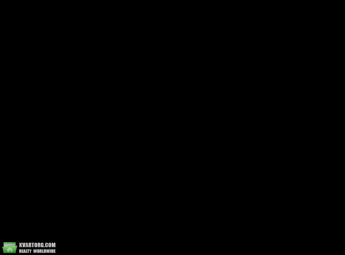 сдам 3-комнатную квартиру Киев, ул. Тургеневская 37/41 - Фото 5