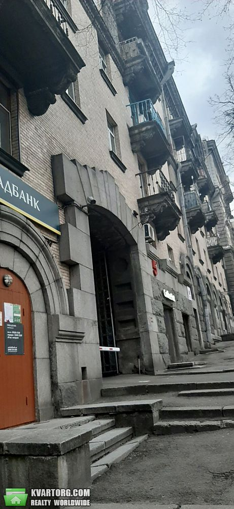 продам 3-комнатную квартиру Киев, ул.Пушкинская 1-3/5 - Фото 9
