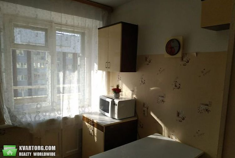 сдам 2-комнатную квартиру Харьков, ул.Героев труда - Фото 2