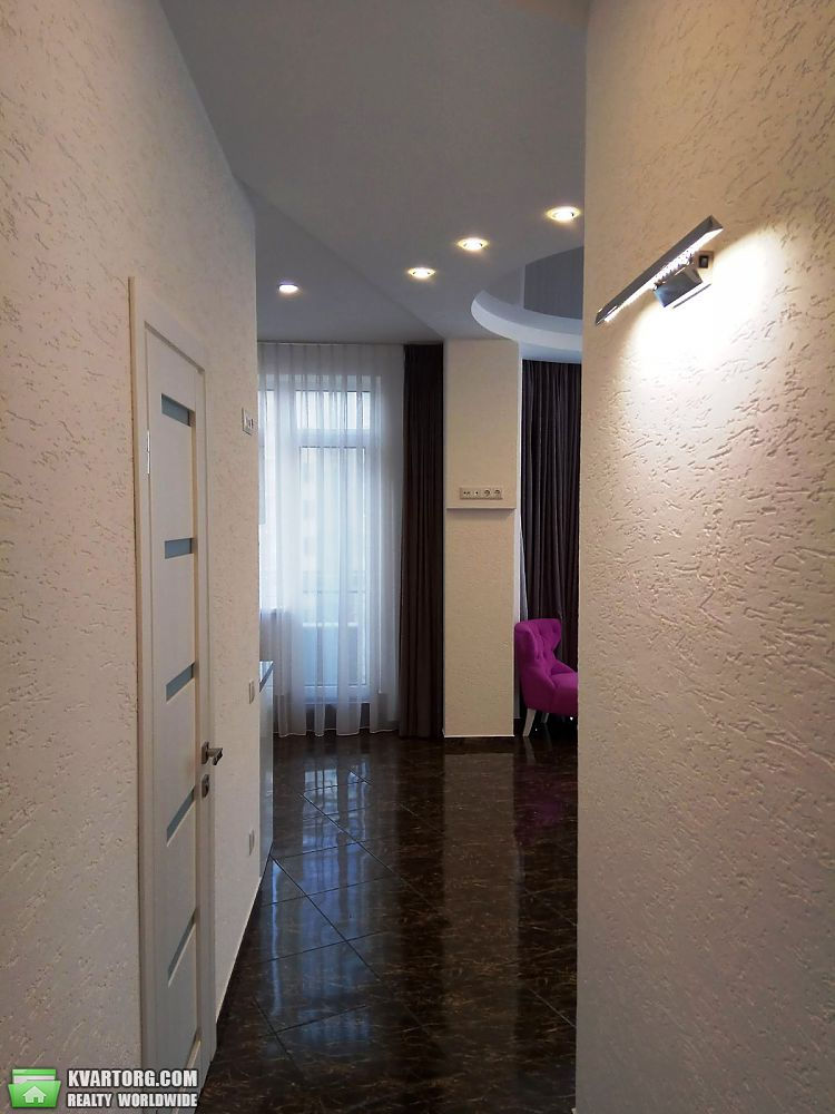 продам 1-комнатную квартиру Одесса, ул.Ильфа и Петрова - Фото 5