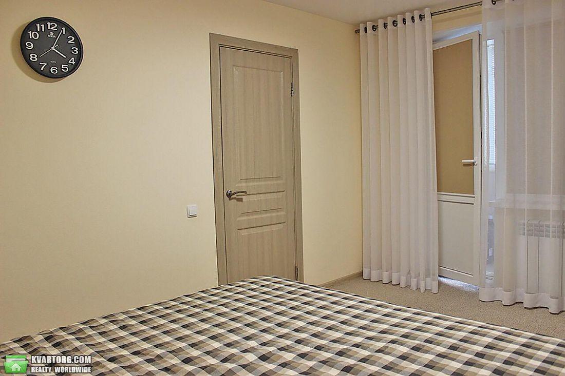 продам 3-комнатную квартиру Днепропетровск, ул.Воронцова 75 - Фото 3