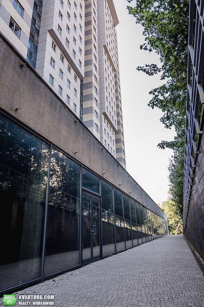 продам 3-комнатную квартиру Днепропетровск, ул.Кирова проспект 16 - Фото 3