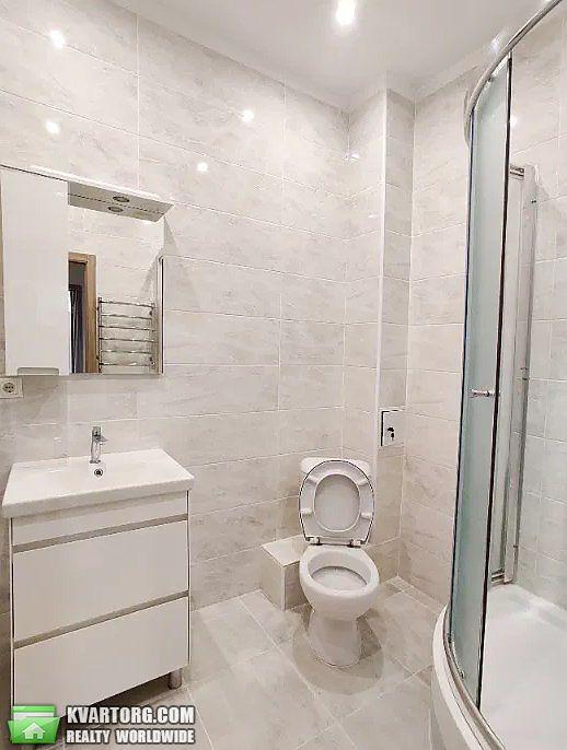 сдам 2-комнатную квартиру Киев, ул. Гоголевская 14 - Фото 8