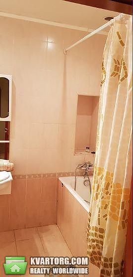 сдам 3-комнатную квартиру Киев, ул. Саксаганского 33/35 - Фото 7