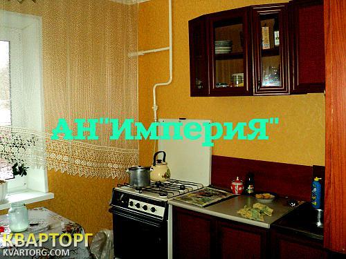 продам 1-комнатную квартиру Киевская обл., ул.Гаек - Фото 2