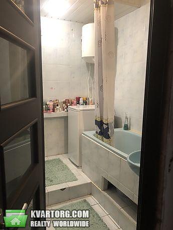 продам 2-комнатную квартиру Киев, ул.Энтузиастов, 37 37 - Фото 4