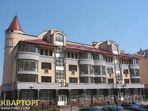 продам 3-комнатную квартиру Киев, ул. Оболонская наб