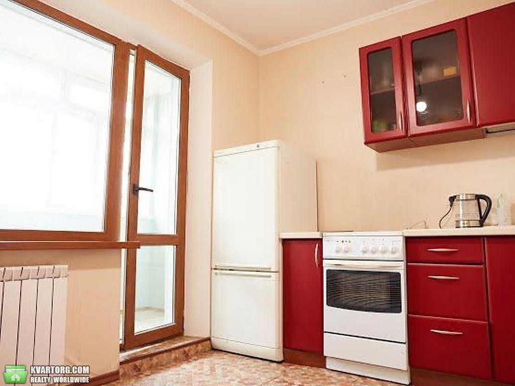 продам 2-комнатную квартиру. Киев, ул. Мишуги 9. Цена: 47500$  (ID 2236840) - Фото 4