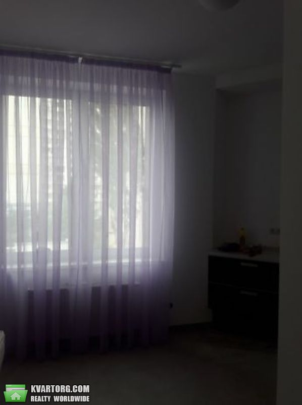 продам 2-комнатную квартиру Киев, ул. Оболонский пр 54 - Фото 3